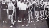 1966, 8TH AUGUST - ROY BAGSIE BAKER, COLLINGWOOD, 362 CLASS, VARIOUS SPORTS, 21..jpg