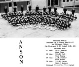 1965 - ANSON DIVISION, FROM THE EASTER SHOTLEY MAGAZINE.jpg