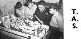 1966 - TORPEDO AND ANTI SUBMARINE SCHOOL, FROM THE CHRISTMAS SHOTLEY MAGAZINE.jpg