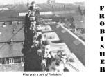 1967 - A YARD OF FROBISHERS, FROM THE EASTER SHOTLEY MAGAZINE.jpg