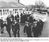 1967 - CAPTAIN WATSON DEPARTS GANGES, FROM THE CHRISTMAS SHOTLEY MAGAZINE.jpg