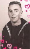 1958, 18TH MARCH - JOHN J. PHELAN, CALL BOY.jpg