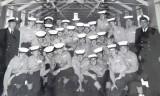 1964 - ANDREW LAYBOURN, ANSON, 170 CLASS.jpg