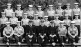 1965 - KELVIN JONES, 75 RECR., RODNEY, 21 CLASS.jpg