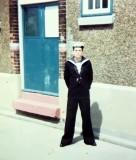 1975, 21ST OCTOBER - JOHN HUSBANDS, 73 RECR., LEANDER DIVISION, C..jpg