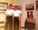 1975, 21ST OCTOBER - JOHN HUSBANDS, 73 RECR., LEANDER DIVISION, L..jpg