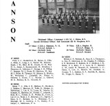 1964 - ANSON DIVISION STAFF AND JUNIORS, FROM THE EASTER SHOTLEY MAGAZINE.jpg