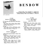 1964 - BENBOW DIVISION STAFF AND JUNIORS, FROM THE EASTER SHOTLEY MAGAZINE.jpg
