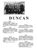1964 - DUNCAN DIVISION CLASS LISTS, FROM THE EASTER SHOTLEY MAGAZINE.jpg
