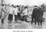 1953, FEBRUARY - EAST COAST FLOODS, B,.jpg