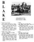 1963 -  BLAKE DIVISION, STAFF AND CLASS LISTS, FROM THE CHRISTMAS SHOTLEY MAGAZINE.jpg