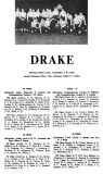 1963 -  DRAKE DIVISION, STAFF AND CLASS LISTS FROM THE CHRISTMAS SHOTLEY MAGAZINE.jpg