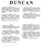 1963 -  DUNCAN, CLASS LISTS FROM THE CHRISTMAS SHOTLEY MAGAZINE.jpg