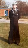 1976, 6TH APRIL - GRAHAM JOHN KNAPPETT, FINAL RECRUITMENT.jpg