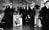 1956, 4TH SEPTEMBER - BRIAN ROY MARLOW, RODNEY, 11 MESS, ADMIRALS ROUNDS.jpg