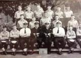 1960, JUNE - ANDREW ERRINGTON, RODNEY, 14 MESS, 70 CLASS, I AM 3RD LEFT, BACK ROW.jpg