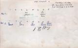1953 to 1957 - BRIAN F DUTTON, L-SEA. PTI, FRONT RIGHT, A1.jpg