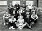 1953 to 1957 - BRIAN F DUTTON, L-SEA. PTI, B.jpg