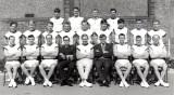 1953 to 1957 - BRIAN F DUTTON, PO PTI, FRONT CENTRE. A.jpg