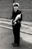 1964 to 1966 - SUB.LT. BRIAN F DUTTON, P.T. OFFICER, A.jpg