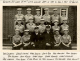 1966, 13TH SEPTEMBER - TOM ELSDON, 87 RECR., EXMOUTH, 373 CLASS. WITH NAMES ON PHOTO.jpg
