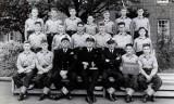 1959, 5TH MAY - DAVE EVANS, 22 RECR., KEPPEL, 5 MESS, 38 CLASS.jpg