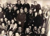 1945 - GANGES.jpg