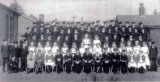 1945 - JULIA CHAPMAN, HMS GANGES SHIP'S COMPANY.jpg