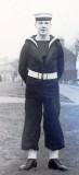1958, 2ND SEPTEMBER - DAVE MORRIS, BENBOW, 251 CLASS.jpg