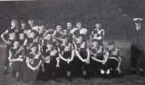 1964 - LESLIE HOWARD, 67 RECR., COLLINGWOOD, 35 CLASS, INSTR. P.O. ERNIE LUFF, FIELD GUN CREW.jpg