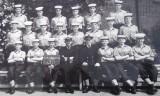 1964 - LESLIE HOWARD, 67 RECR., COLLINGWOOD, 35 CLASS, INSTR. P.O. ERNIE LUFF.jpg