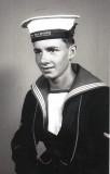 1960-61 - JOHN ROBERT THWAITES.jpg
