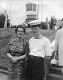 1966 - BILL KELLEY, 89 RECR..jpg