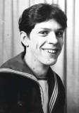 1974 - FRED DANIEL.jpg