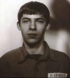 1975 - PETER SEWELL THEN CHARLTON.jpg
