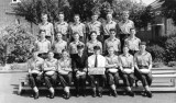 1961, MAY - JOHN McPHERSON, 1 RECR., FROBISHER, 135 CLASS, A., NAMES ARE ON B..jpg