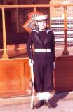 1971, 7TH JUNE - PHILIP FOSTER, 25 RECR..jpg