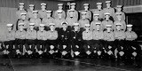 1960, 14TH NOVEMBER - JOHN ROBERT THWAITES, I'M NEXT TO THE JI..jpg