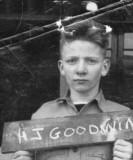 1962 - JIM GOODWIN, 54 RECR., DRAKE, 38 MESS.jpg