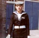 1976, JUNE - JOHN GALWAY.jpg