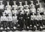 1964 - LAWRENCE CLAYDON, GRENVILLE, 24 MESS, 160 CLASS.jpg