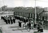 1961, NOVEMBER - DAVID BRIGHTON 45 RECR., COLLINGWOOD, 43 MESS, 391 CLASS.jpg