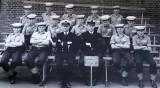 1967, AUGUST - JOHN CORY, 95 RECR., HAWKE, 250 CLASS, I AM TOP RIGHT.jpg