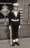1965 - PAUL HARTILL, 73 RECR., HAWKE 47 MESS, 293 CLASS.jpg