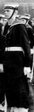 1970 - STEVE OSTRIDGE,20 RECR., A.jpg