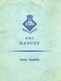 1964-65 - ALLEN BEARD, GRENVILLE, 23 MESS, JOINING PAMPHLET.jpg