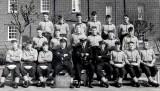 1962 - HARRY BOX, DUNCAN, 58 CLASS.jpg