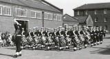1965, APRIL - TONY PECKHAM, 75 RECR., KEPPEL, 22 CLASS, BUGLE BAND, B..jpg
