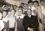 1965, 31ST AUGUST, BOB HUGHES, 78 RECR., FROBISHER DIVISION WATER POLO TEAM.jpg