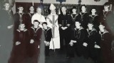 1970, 18TH MAY - PHIL TEESE, CONFIRMATION CLASS, 5..jpg